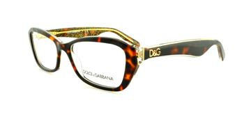 Picture of Dolce & Gabbana DG3168