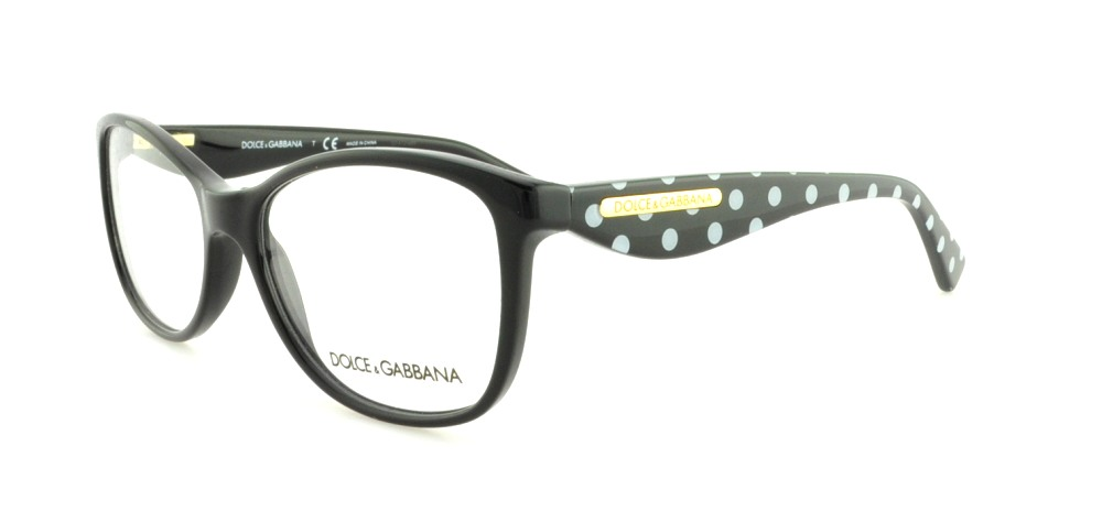 Picture of Dolce & Gabbana DG3174