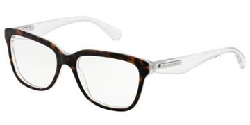 Picture of Dolce & Gabbana DG3193
