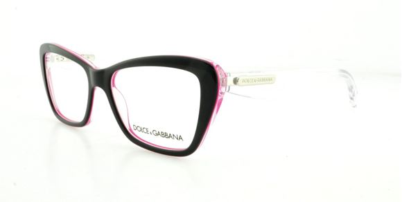 Picture of Dolce & Gabbana DG3194