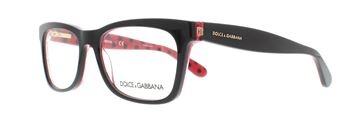 Picture of Dolce & Gabbana DG3199