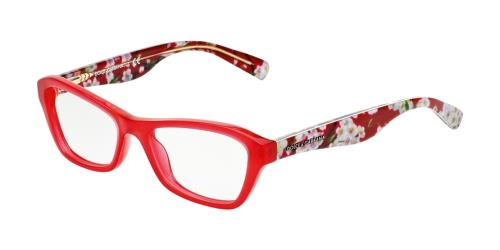 Picture of Dolce & Gabbana DG3202