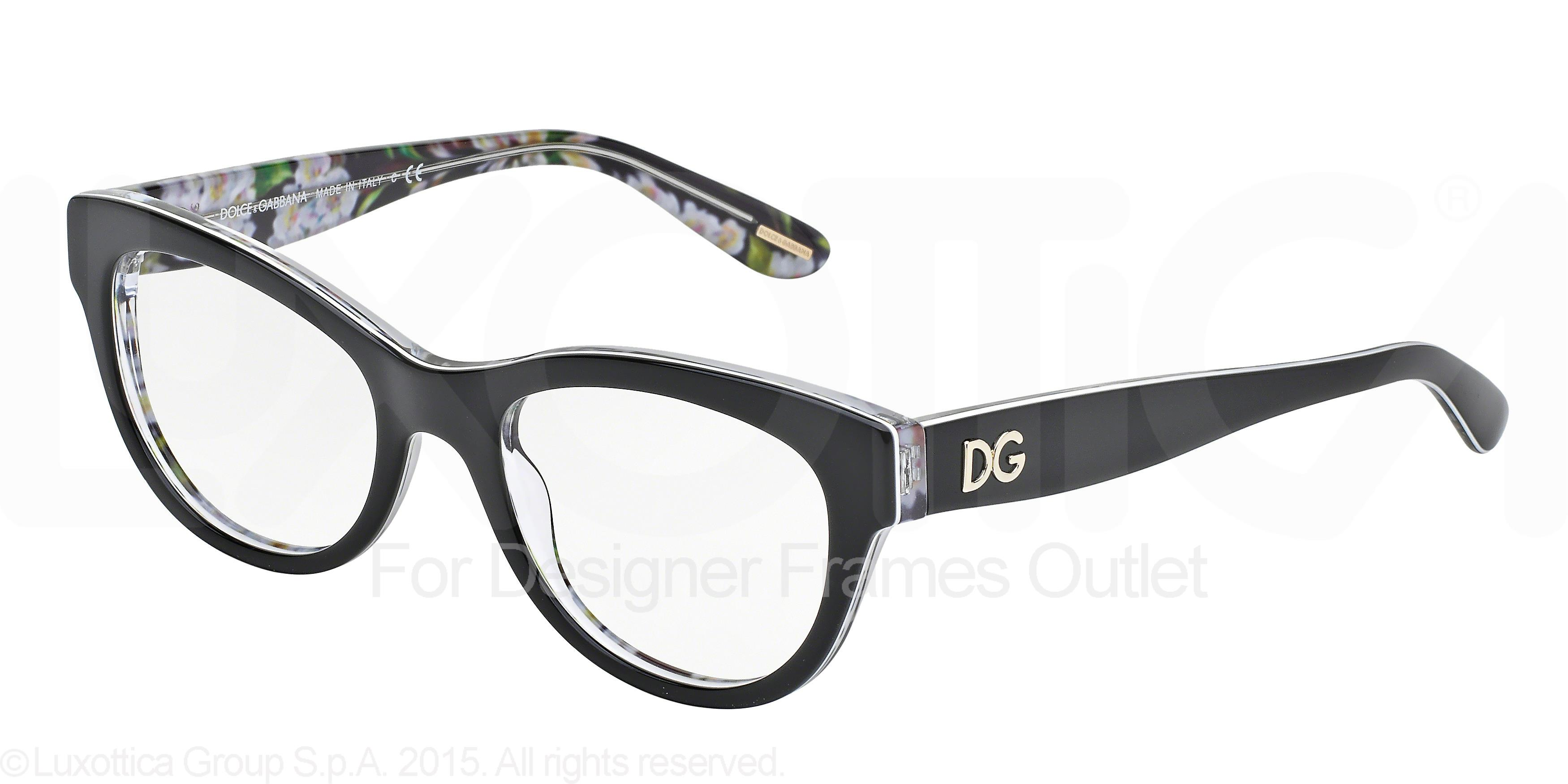 ffb360673d2 Dolce And Gabbana Eyeglasses Price