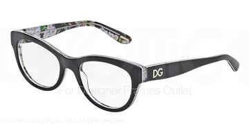 Picture of Dolce & Gabbana DG3203