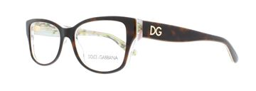Picture of Dolce & Gabbana DG3204