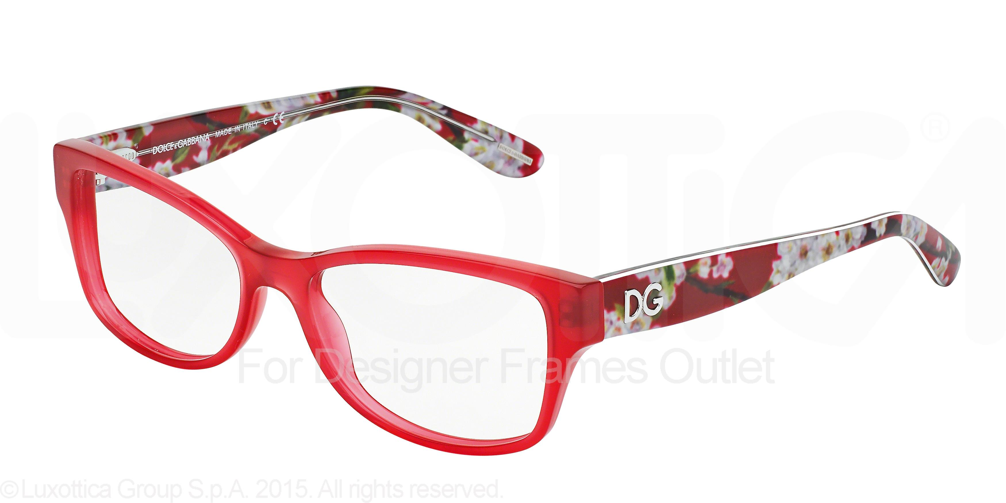 2850 Opal Red