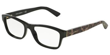 Picture of Dolce & Gabbana DG3208