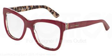 a5de9fb6d2 Designer Frames Outlet. Eyeglasses