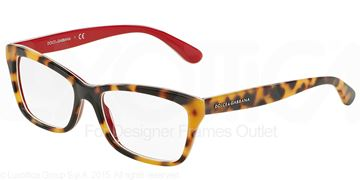 Picture of Dolce & Gabbana DG3215