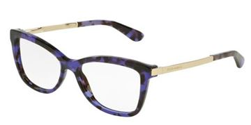 Picture of Dolce & Gabbana DG3218