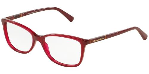 Picture of Dolce & Gabbana DG3219