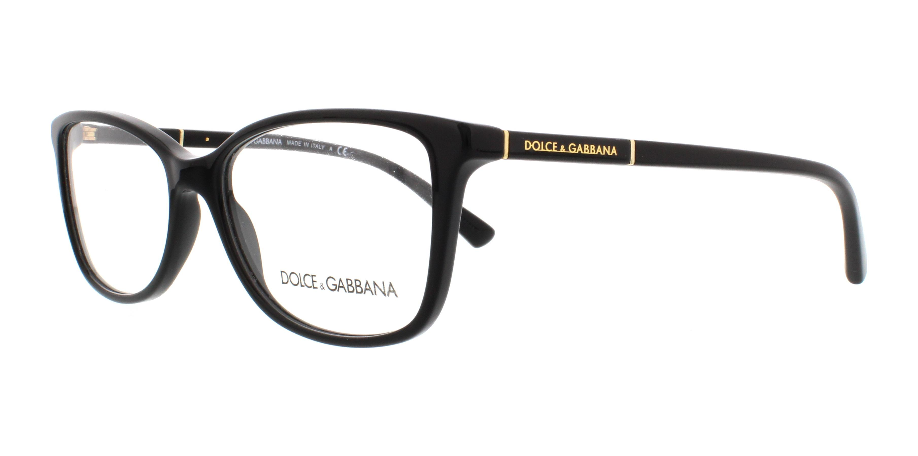e264c812e4 Dolce And Gabbana Mens Glasses Frames - Bitterroot Public Library