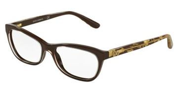 Picture of Dolce & Gabbana DG3221