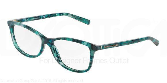 e11fca854f Designer Frames Outlet. Dolce   Gabbana DG3222