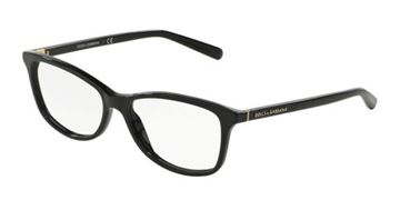 Picture of Dolce & Gabbana DG3222