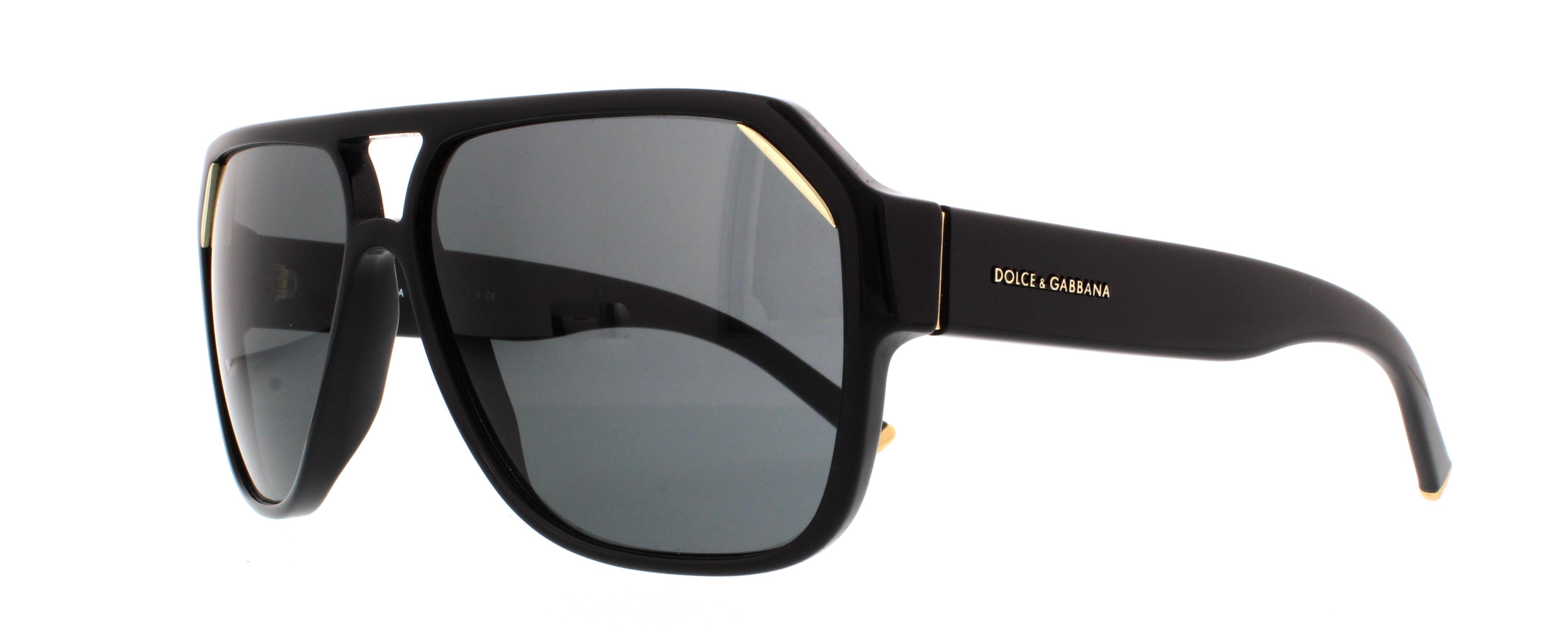Dolce Gabbana Sunglasses Warranty David Simchi Levi