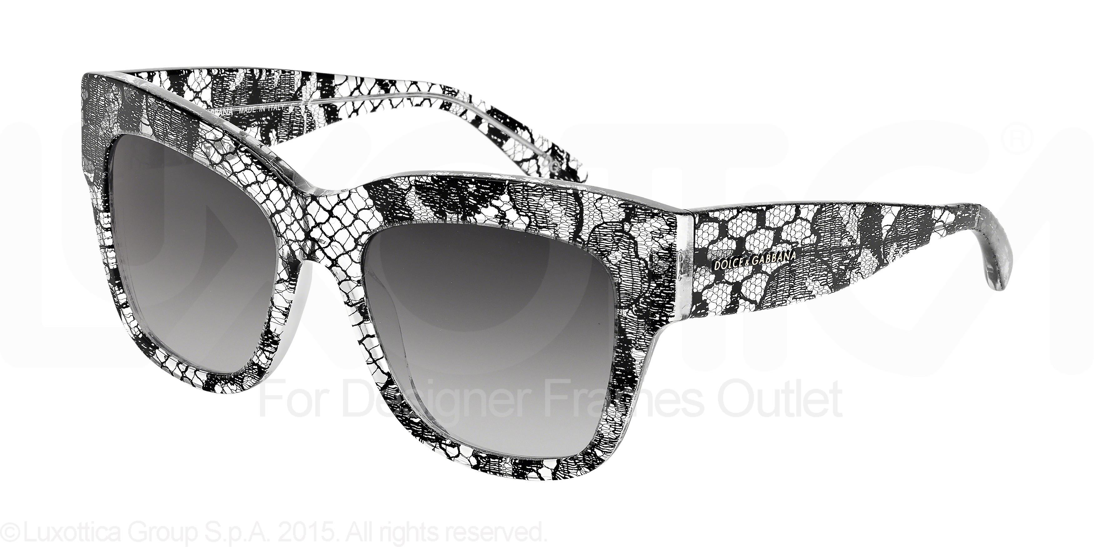 4beb8fef843 Outlet amp  Gabbana Dg4231 Dolce Designer Frames z4qwF4p