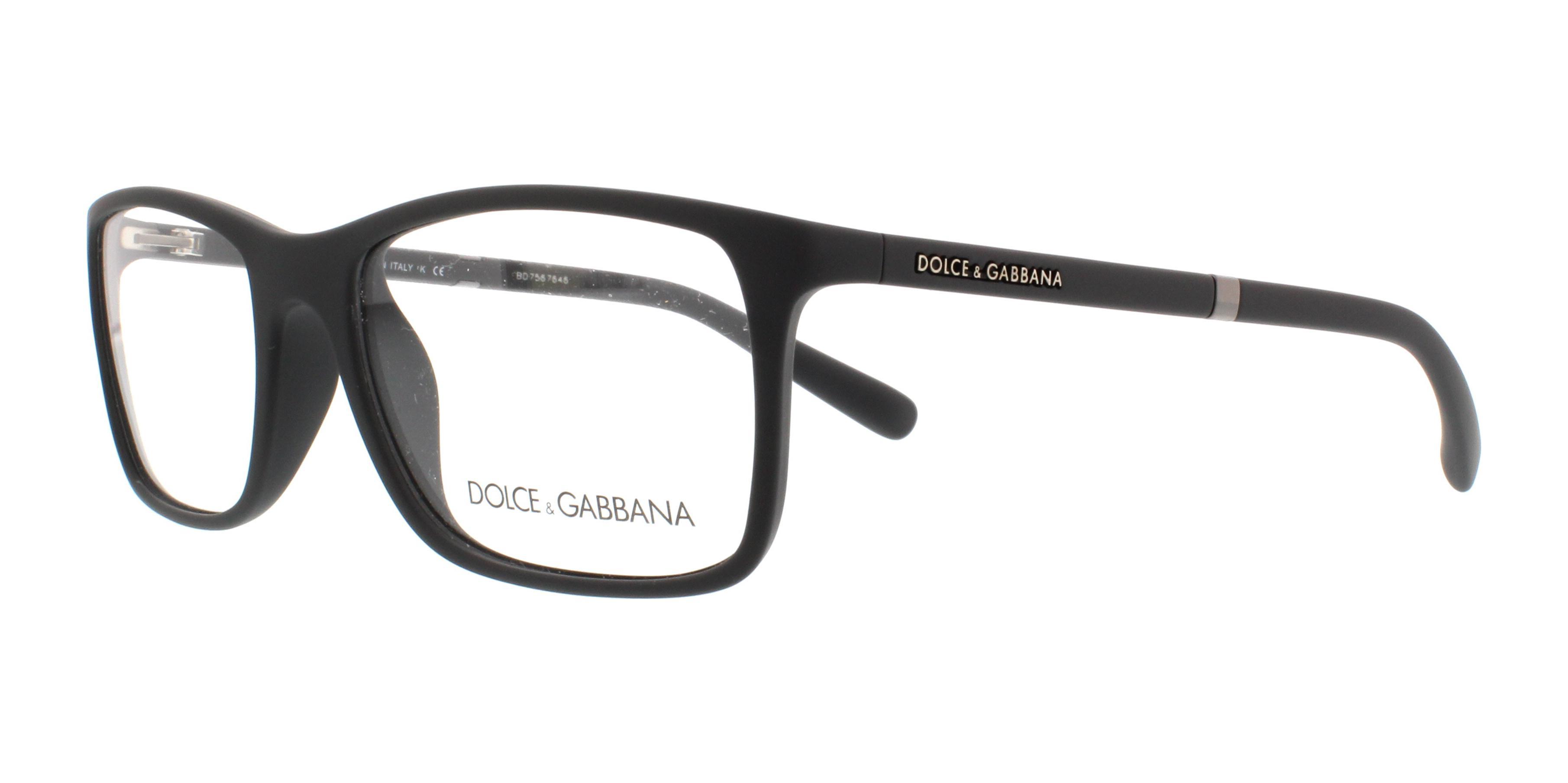 be28bb906c Designer Frames Outlet. Dolce   Gabbana DG5004