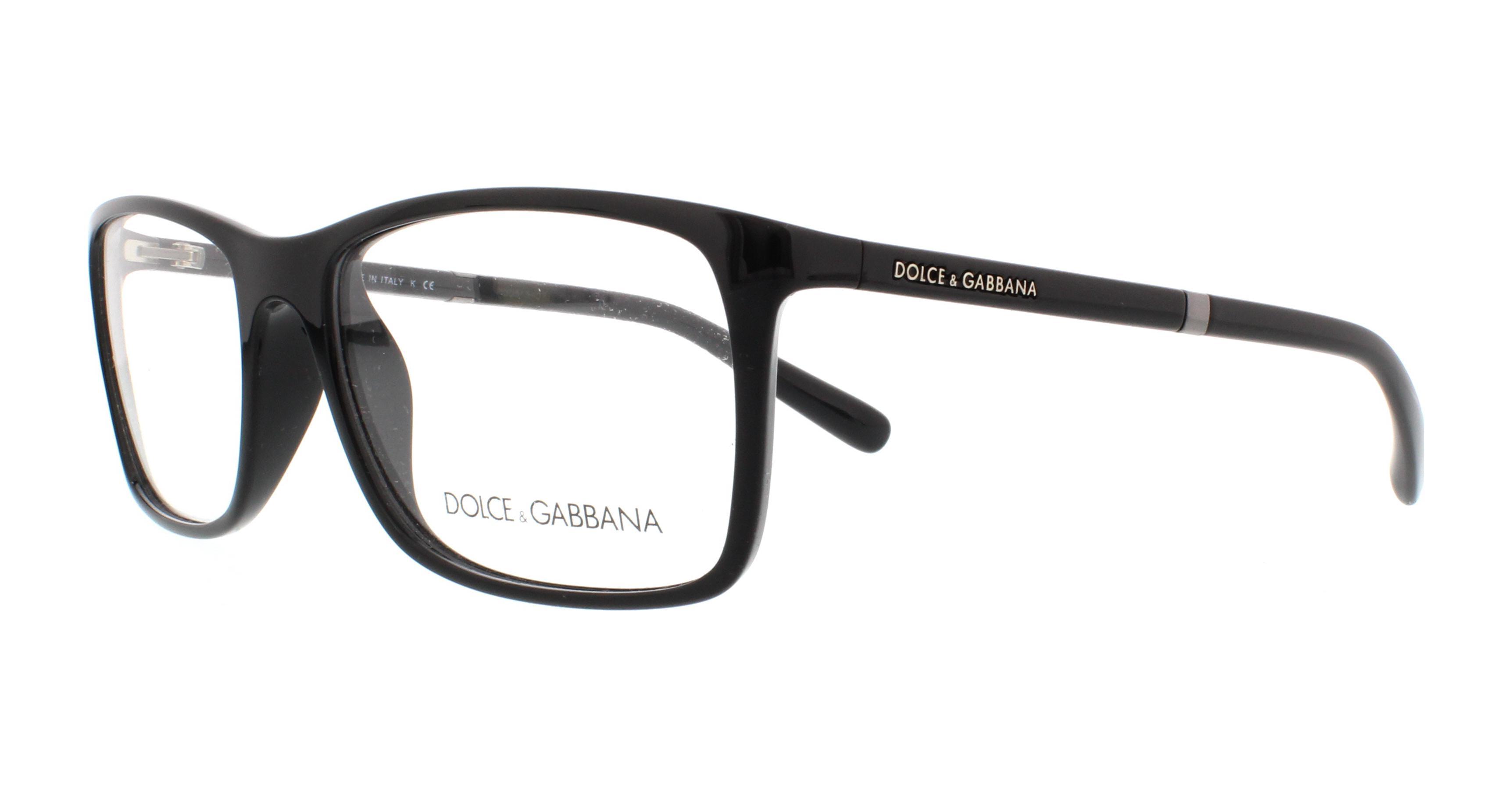 bfac49b4fc Dolce Gabbana Frames - Image Decor and Frame Worldwebresource.Org