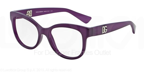 Picture of Dolce & Gabbana DG5010