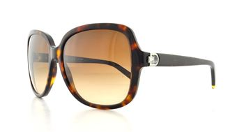 Picture of Dkny DY4078B