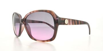 Picture of Dkny DY4087