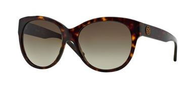 Picture of Dkny DY4113