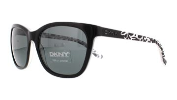 Picture of Dkny DY4115