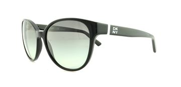 Picture of Dkny DY4117