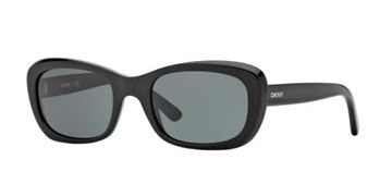 Picture of Dkny DY4118