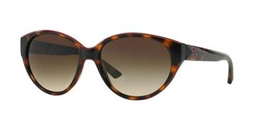 Picture of Dkny DY4120