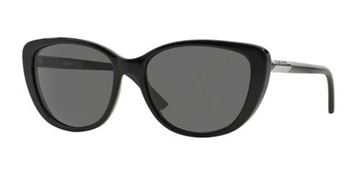 Picture of Dkny DY4121