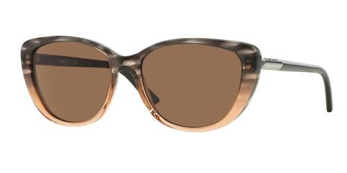 366073 Brown Transparent Gradient Striped Brown 5e7d1f8ca8