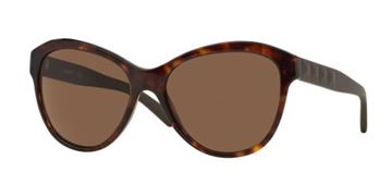 Picture of Dkny DY4123