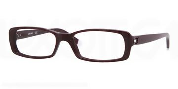 Picture of Dkny DY 4610B
