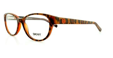 Picture of Dkny DY4642