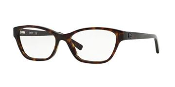 Picture of Dkny DY4644