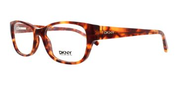Picture of Dkny DY4646