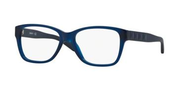 Picture of Dkny DY4660