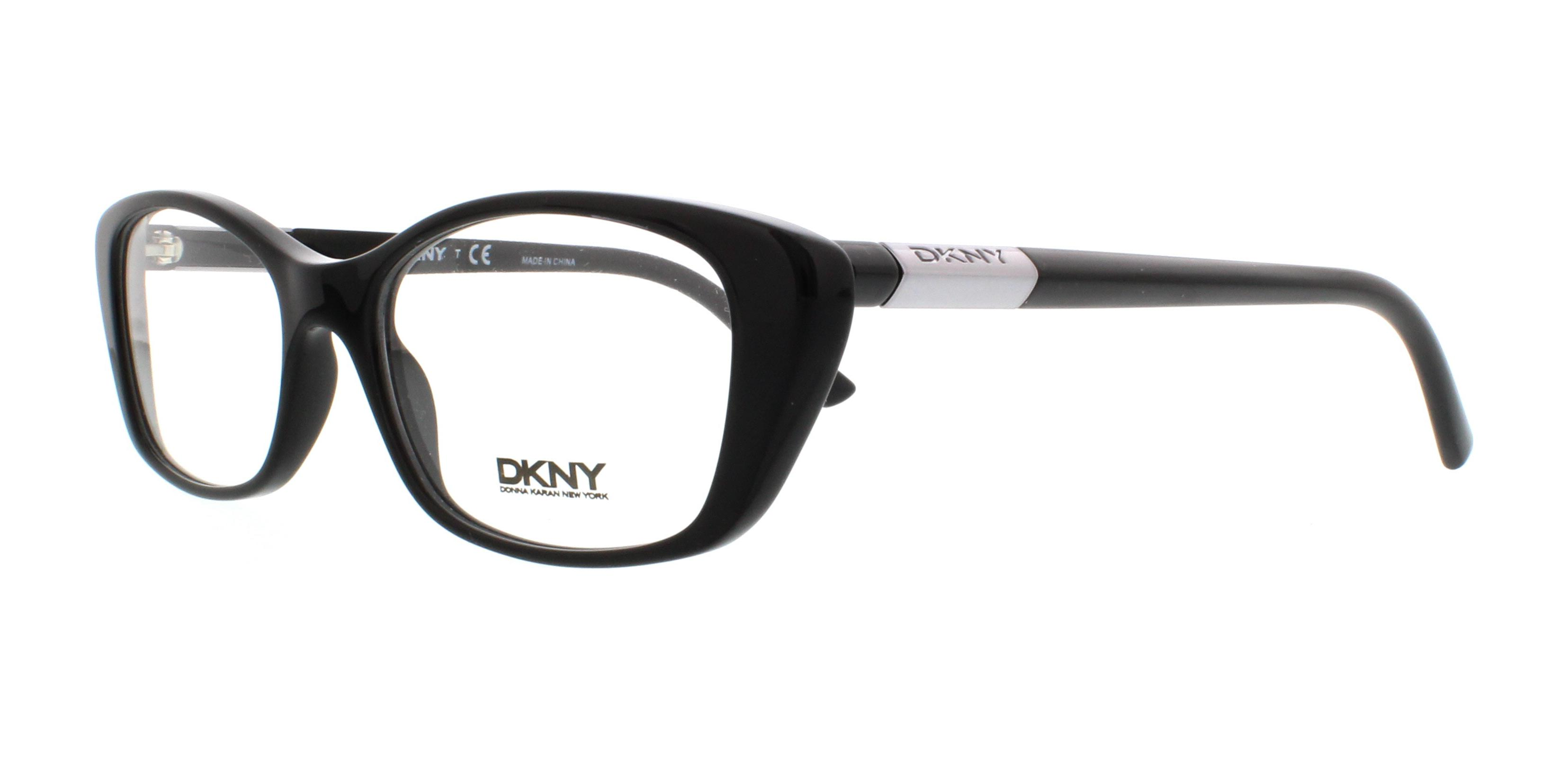 Dkny, Women - Designer Frames Outlet