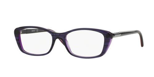 3654 Violet On Violet Transparent