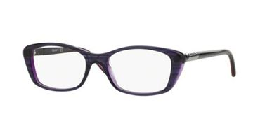 Picture of Dkny DY4661