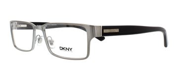 Picture of Dkny DY5646