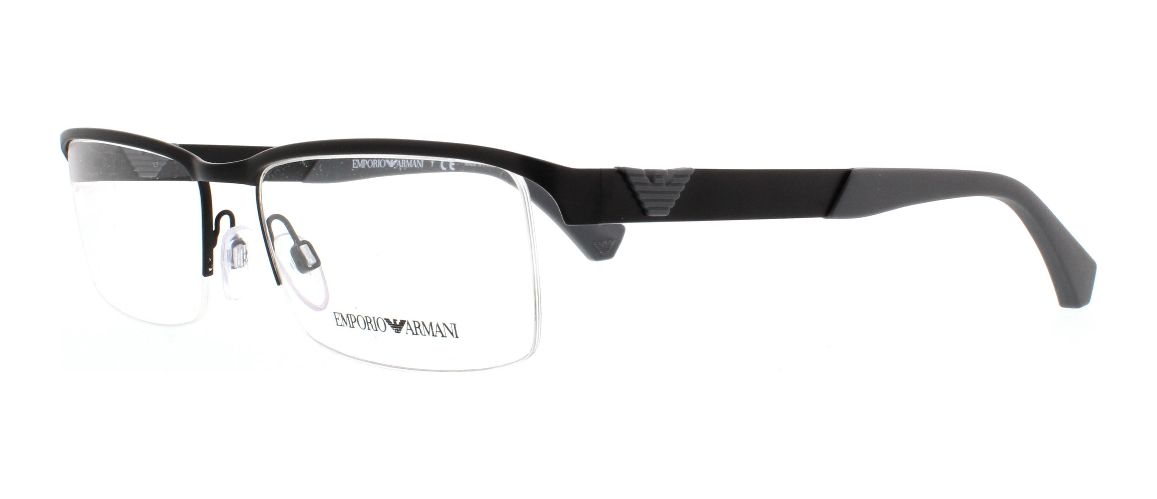 Designer Frames Outlet. Emporio Armani EA1006