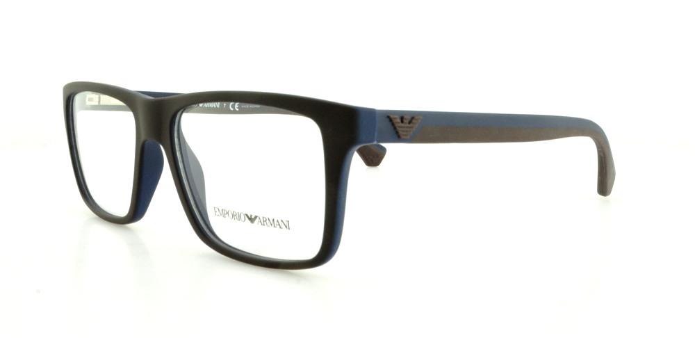 7f60a86ec5c5 Designer Frames Outlet. Emporio Armani EA3034