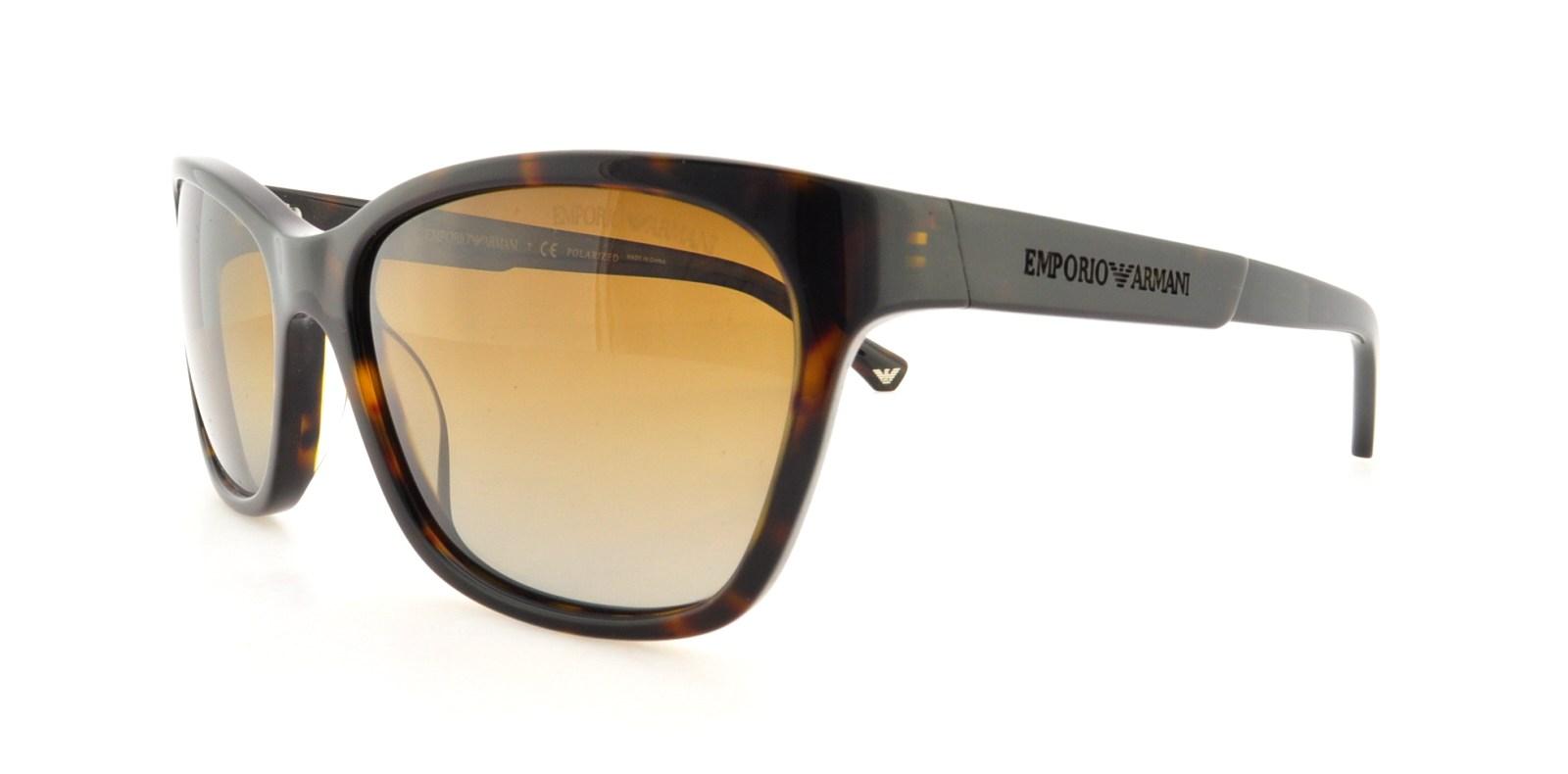 752107cf635 Designer Frames Outlet. Emporio Armani EA4004