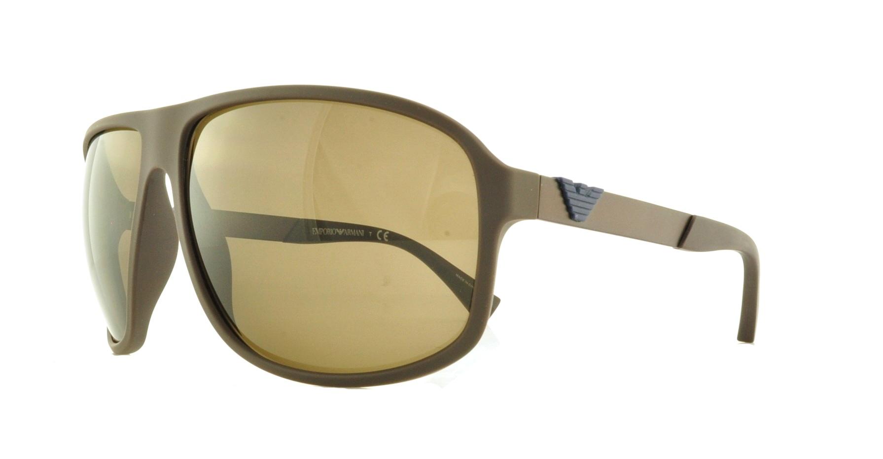 7405bc188598 Designer Frames Outlet. Emporio Armani EA4029