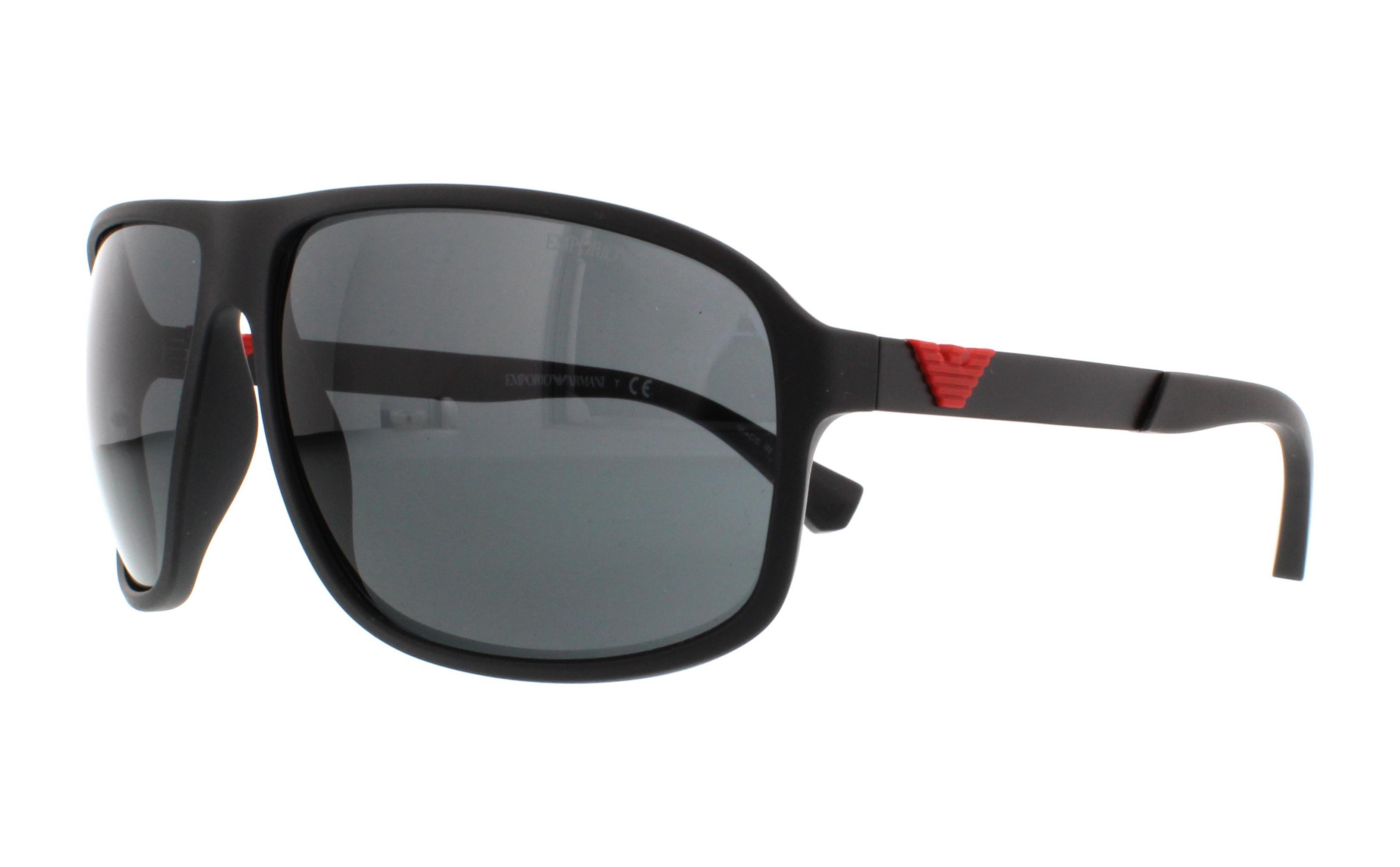 1373cf048fe Designer Frames Outlet. Emporio Armani EA4029