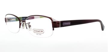 Picture of Coach HC5004