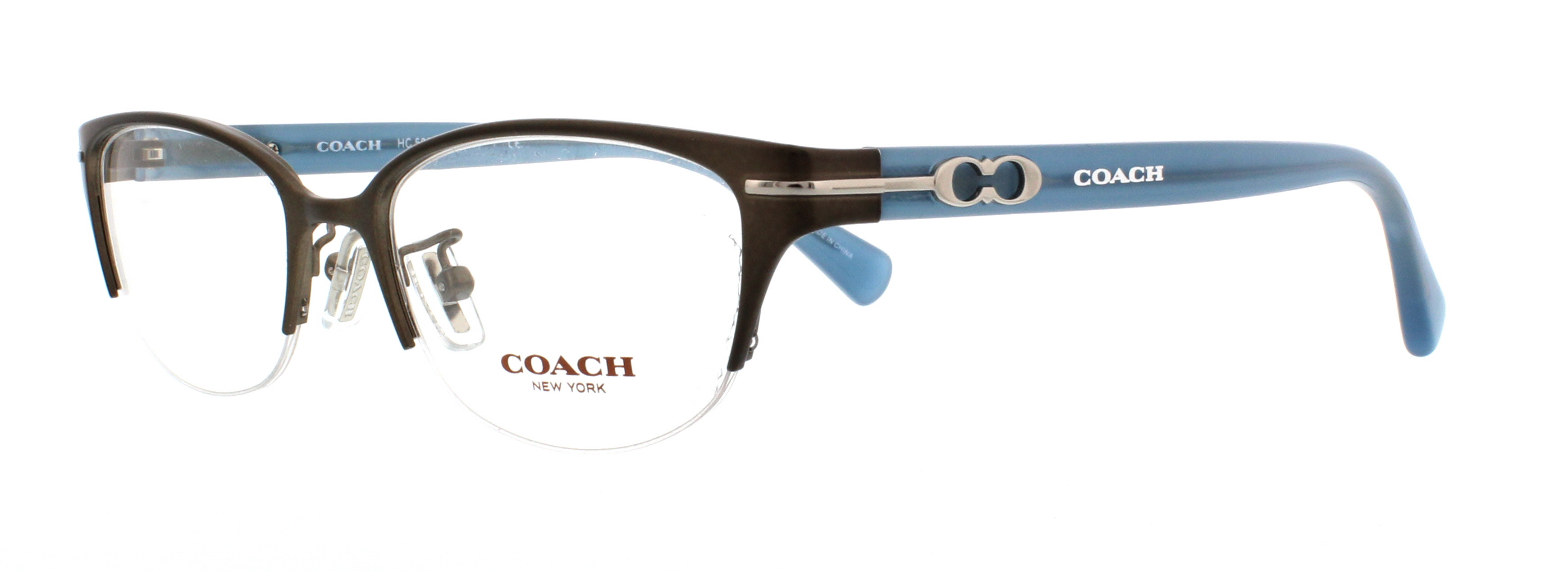Picture of Coach HC5058